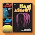 [Lançamentos] Editora Aleph Anuncia O Terceiro Livro Da Série dos Robôs de Isaac Asimov