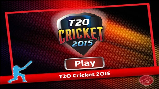 cricket games free  for android apk