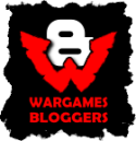 WargamesBloggers