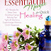 Essential Oil Magic For Quick Healing - Free Kindle Non-Fiction