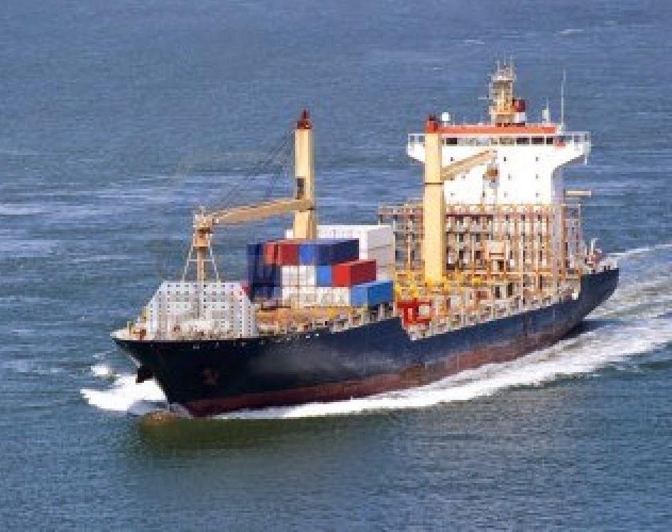 eksportir indonesia