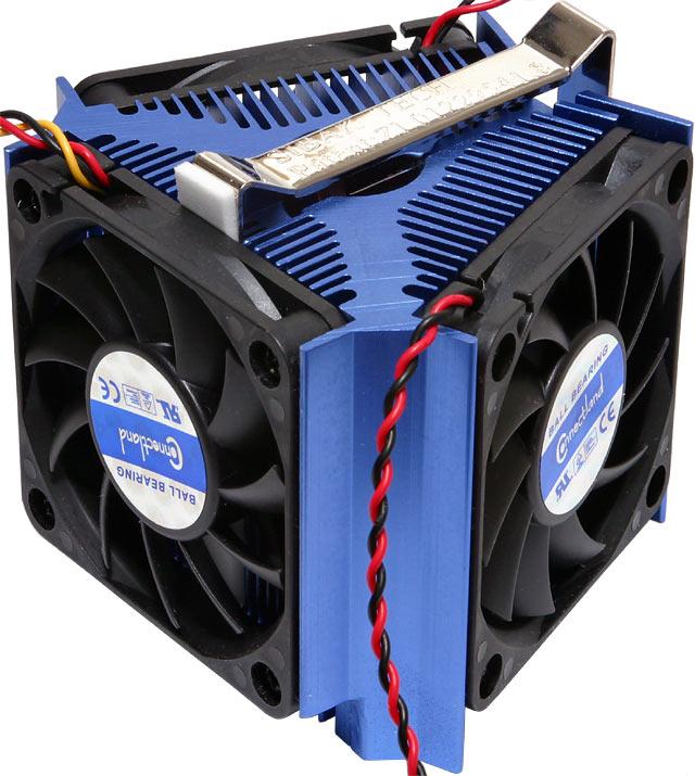 daftar harga heat sink fan hsf processor terbaru computer stuff