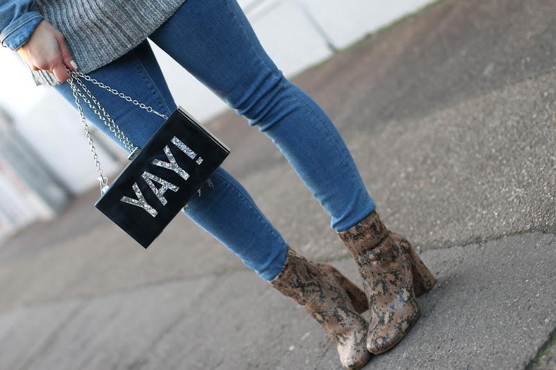 blog-mode-lyon-good-morning-pretty-chaussures-python