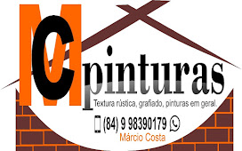 MARCIO COSTA PINTURAS