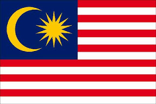 Malaysia may vote against Sri Lanka UN Human Rights Council resolution