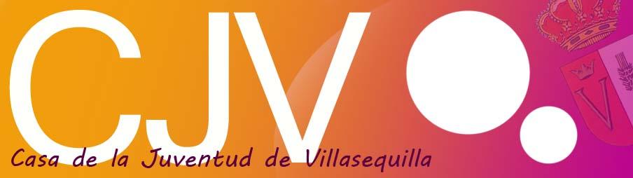 Casa de la Juventud de Villasequilla