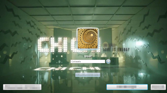 My Kpop Fanatik: CHI CHI WIN 7 THEME DOWNLOAD