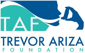 Trevor Ariza Foundation