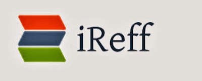 iReff  App to Know Mobile Recharge Plans