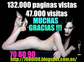 47.000 VISITAS
