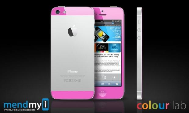 iPhone 5 Terbaik Dari Semua Prosesor Quad-Core