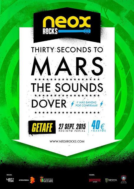 https://www.ticketea.com/entradas-neox-rocks-festival-2015-getafe/