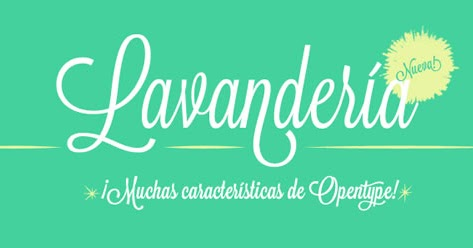 arv with Lavanderia Free Font Download on Index further Arvore together with  likewise Arv Modulo Picnic Madera Dibujo further 26340388.