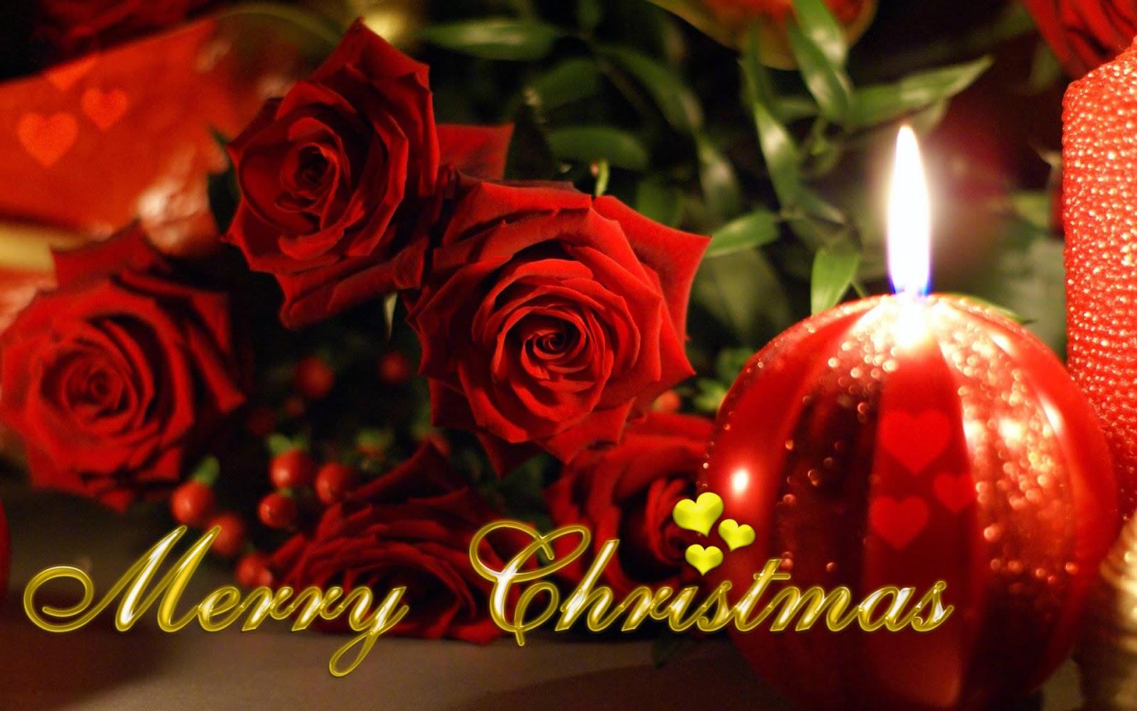 http://3.bp.blogspot.com/-HhCNHQ299Jg/UNkWXpsCyOI/AAAAAAAAFPg/Z8fJSoPDLEs/s1600/merry-christmas-wallpaper.jpg