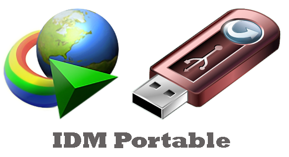 free download internet download manager portable full version