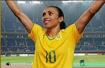 ALAGOAS:  Copa Rainha Marta de Futebol Feminino começa neste sábado, 14