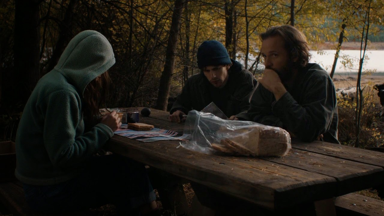 Night Moves (2013) S2 s Night Moves (2013)