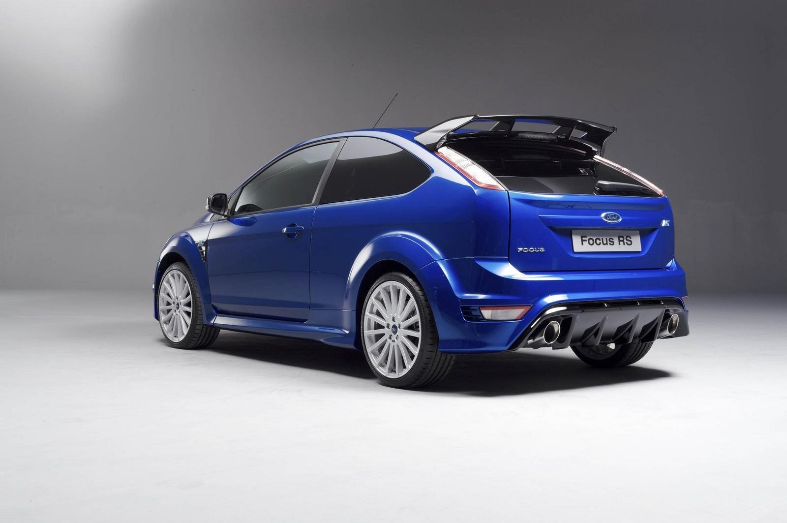 Ford cars ford focus rs ford focus rs publicscrutiny Images