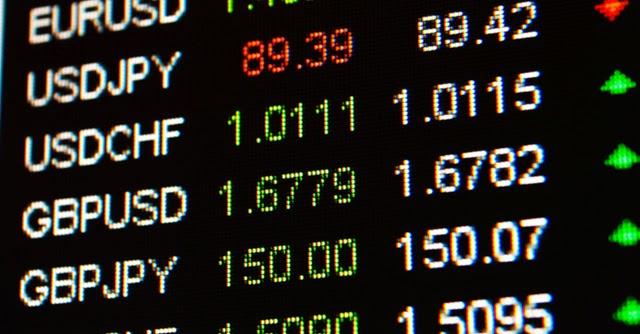 Как заработать деньги на обмене валют на Forex
