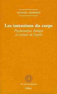 Les intentions du corps