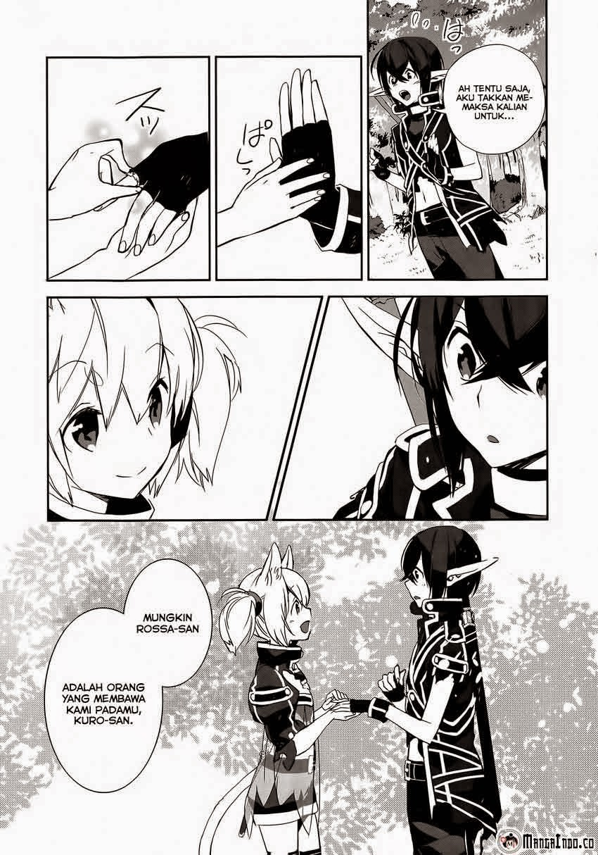 Dilarang COPAS - situs resmi www.mangaku.web.id - Komik sword art online girls ops 005 - chapter 5 6 Indonesia sword art online girls ops 005 - chapter 5 Terbaru 39|Baca Manga Komik Indonesia|Mangacan