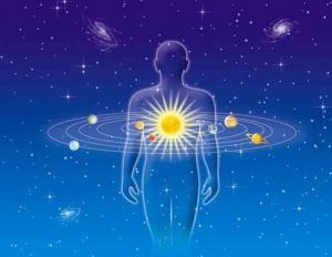 Асторология, гороскоп, астрологическая консультация