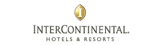 Intercontinental Hotels & Resorts in America del Nord