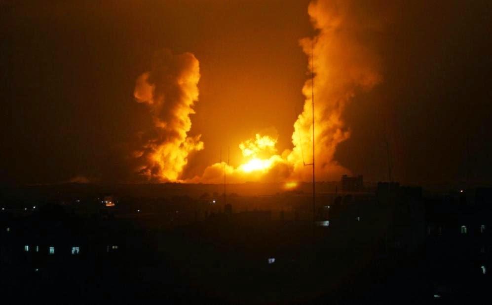 la-proxima-guerra-israel-ataca-objetivos-hamas-en-franja-de-gaza