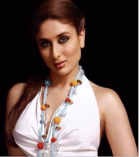 Kareena Kapoor Latest Beautiful Photos