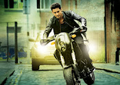 Mahesh Babu Latest Photos from 1 Nenokkadine HQ-thumbnail-9