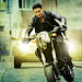 Mahesh Babu Latest Photos from 1 Nenokkadine HQ-mini-thumb-9