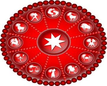 Zodiak September 2012 Ramalan Hari, Minggu, Bulan Ini Terbaru