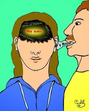 Mitos y metáforas en la hipnosis