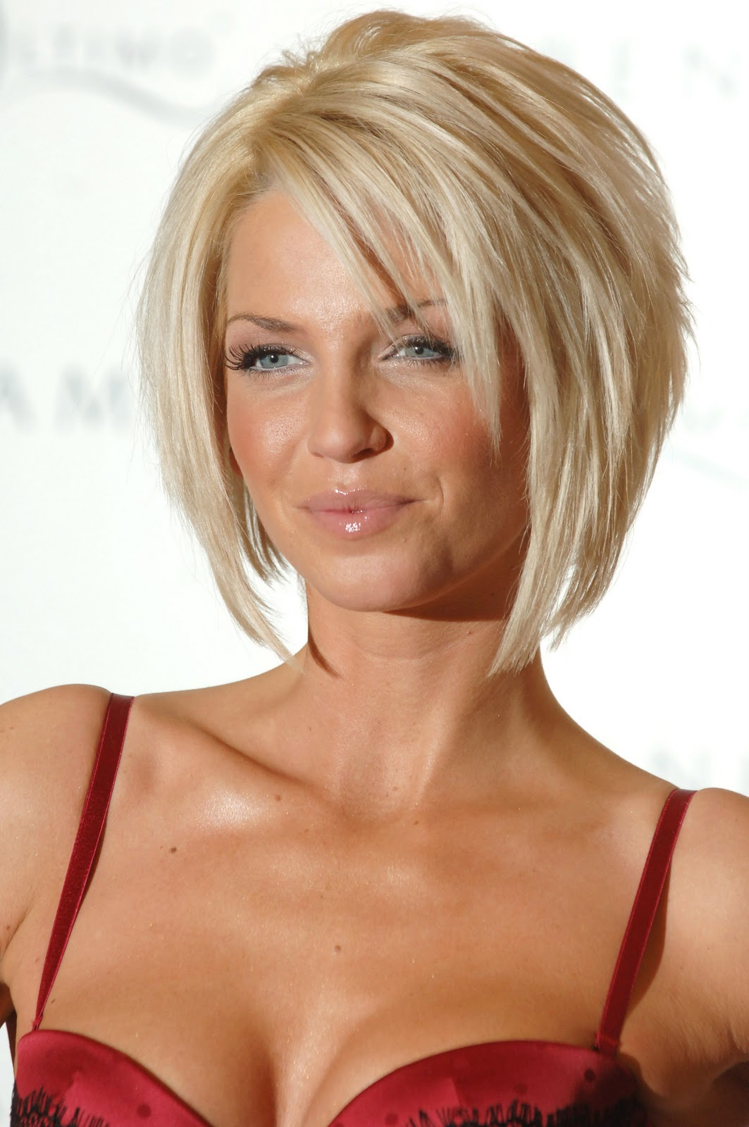 Twitter Share To Facebook Share To Pinterest Labels Sarah Harding Pics