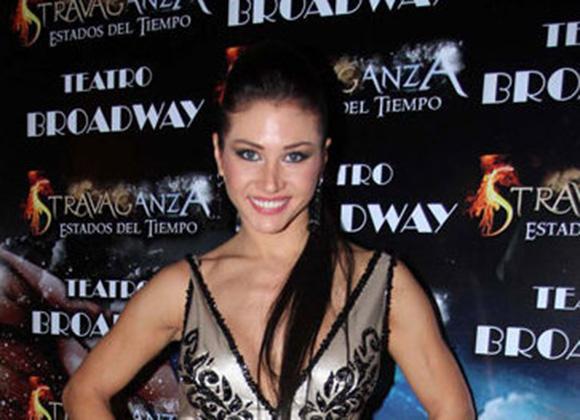 argentinas peinados mujeres famosas