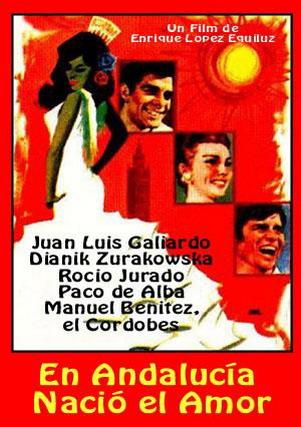 http://3.bp.blogspot.com/-HhP8iuUp3NY/WGDZaykVEQI/AAAAAAAAKl4/jVGcJtk9rkgLkb3oBPZW12mlF5LmcGNAACK4B/s1600/en_andalucia_nacio_el_amor.jpg