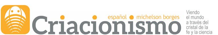 Criacionismo Español