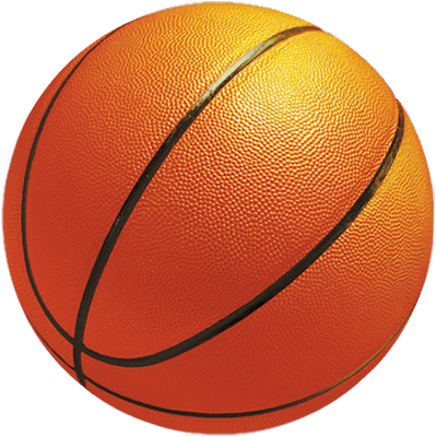 Tactueux image in printable basketball