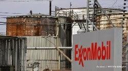 lowongan kerja oil and gas exxon mobil 2015