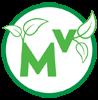 Mi Mesa Verde
