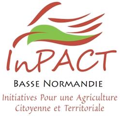 InPACT Basse Normandie