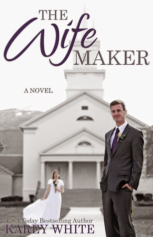 https://www.goodreads.com/book/show/23460290-the-wife-maker