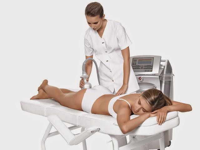 Venus Legacy, Dr. Moises Amselem Medicina Estética, Belleza, Tratamiento