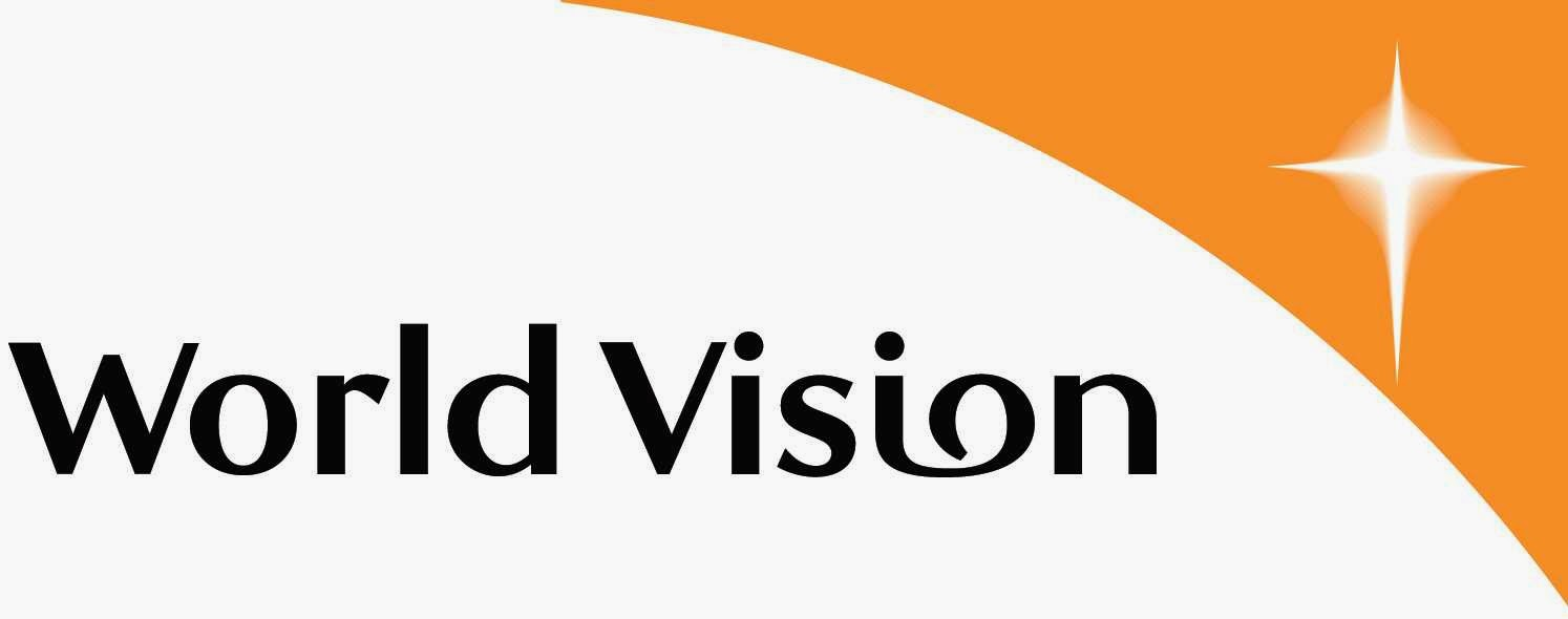 http://www.peopleshr.com/peopleshr/images/stories/blog/world_vision_logo.jpg