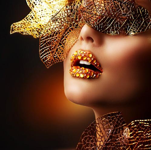 Consejos para cuidar los labios
