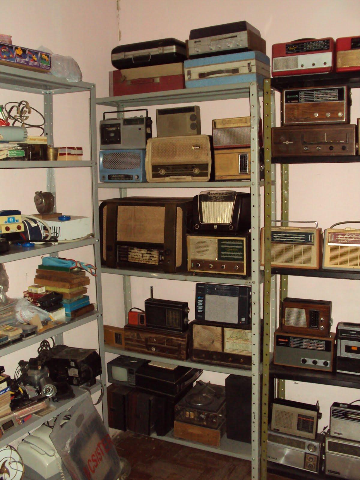 bonecas+e+radios+078.JPG (1200×1600)