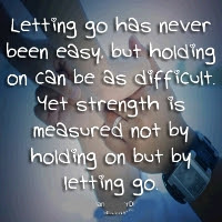 best love quotes about letting go