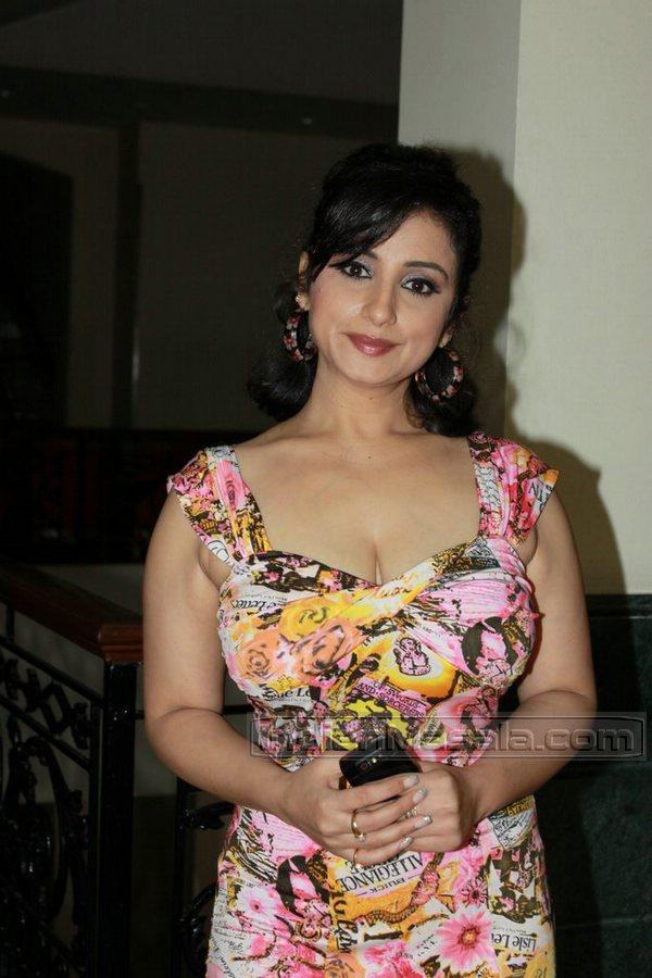 With Divya dutta porn photo has