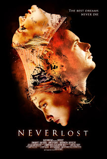 Neverlost (2010) BluRay 720p