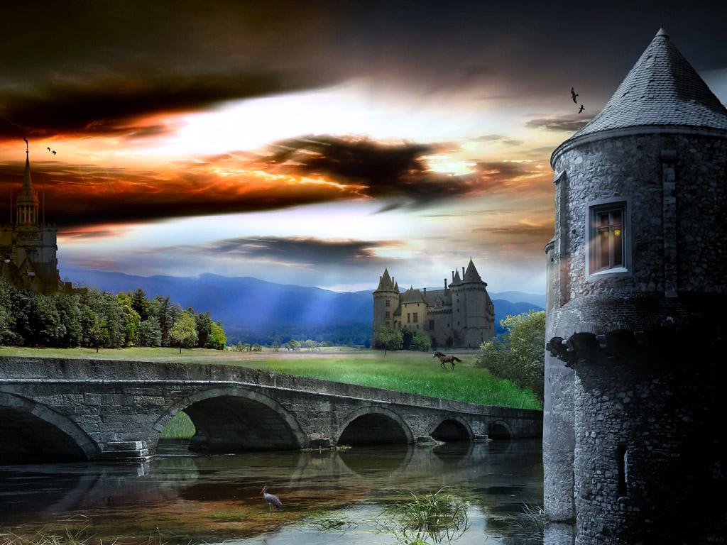 http://3.bp.blogspot.com/-HhawcVseEbc/TjB3W5u70pI/AAAAAAAAIpQ/CHje-5IAYlA/s1600/CBAW.co.cc+-+Fantasy+Landscapes+Wallpaper+%252825%2529.jpg